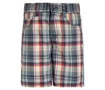 Shorts multicolor