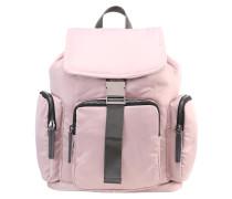 BRADLEY - Tagesrucksack - pink
