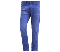 Jeans Slim Fit new blue denim