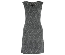 ROXANNE Freizeitkleid grey