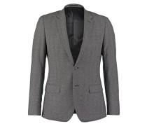 BRONTE B Sakko grey