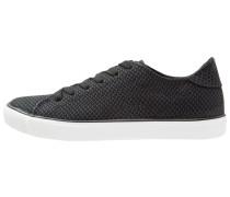 MOXIE - Sneaker low - black