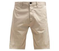 Shorts beige chiaro