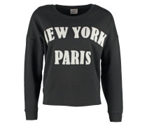 VMELLA Sweatshirt black