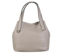 MILA 1102 Shopping Bag seashell