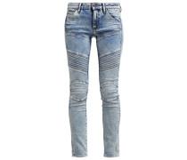 GStar 5620 CUSTOM MID SKINNY Jeans Slim Fit tobin superstretch int