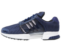 CLIMA COOL 1 Sneaker low dark blue/white