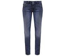 LINDY Jeans Slim Fit dark glam