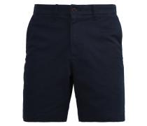 PREP - Shorts - blue