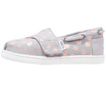 BIMINI - Sneaker low - rose gold