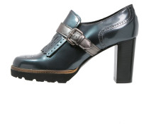 Ankle Boot yonder/antracite