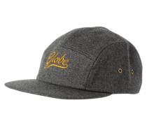 LONGMORE - Cap - black