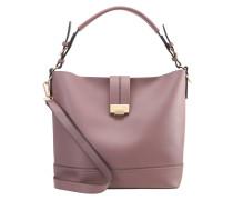ANDY SET - Handtasche - lilac