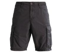 NOTO Shorts volcano