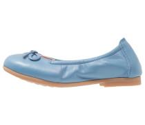 CRESY Klassische Ballerina jeans