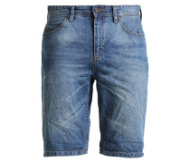 Jeans Shorts - blues