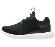 TUBULAR RADIAL Sneaker low black