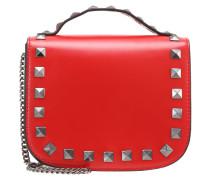 Handtasche rouge
