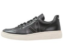 V10 Sneaker low black