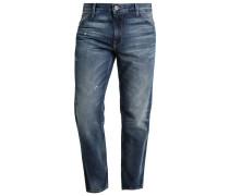 CARPENTER - Jeans Straight Leg - nowita