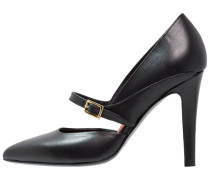 LOMMI - High Heel Pumps - black