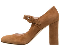 High Heel Pumps quercia