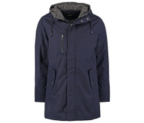 ONSSHELDON Parka night sky