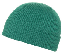 Mütze - green