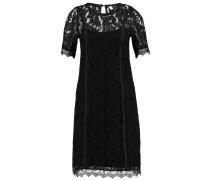 GUNO - Cocktailkleid / festliches Kleid - black