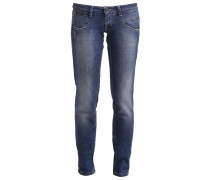 ALEXA Jeans Slim Fit niagara