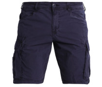 NOTO Shorts blu marine