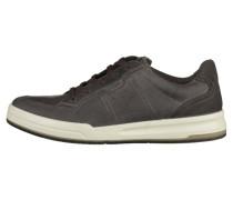 Sneaker low moonless