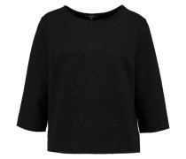 GEBINA Sweatshirt black