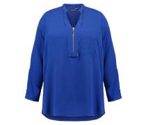 Bluse blue