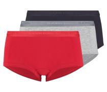 3 PACK Panties total eclipse