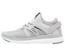 XCAPE - Sneaker low - light grey/stone blue