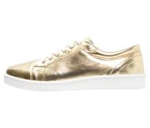 JOSEFINE Sneaker low gold