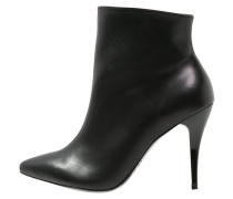 OZEANA Ankle Boot schwarz