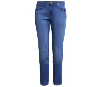 EMLYN Jeans Straight Leg dark deluxe