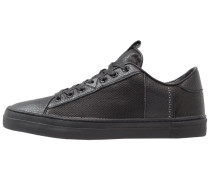 HOOK - Sneaker low - black