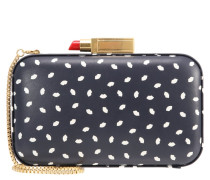 FIFI - Clutch - navy