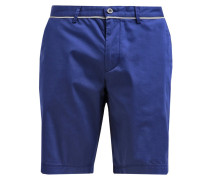 CLYDE Shorts open blue