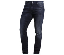 SCULPTED SLIM Jeans Slim Fit 920