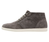 COPAL Sneaker high grey