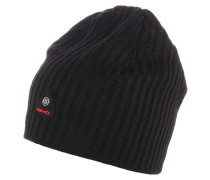Mütze black