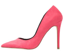 LUCKY - High Heel Pumps - pink