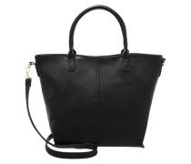 VMNOVA Shopping Bag black