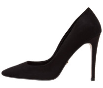AIYANA High Heel Pumps black