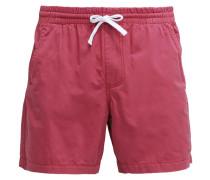 Shorts berry