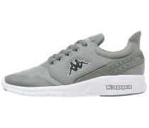 NEW YORK - Sneaker low - grey/white